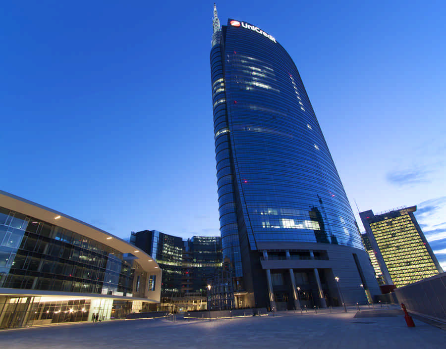 unicredit-tower-e170913-g3