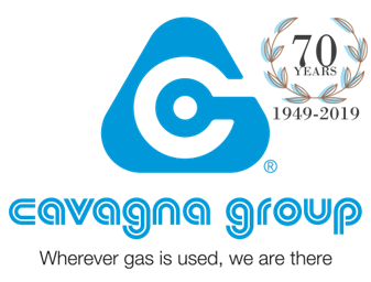 CAVAGNA GROUP S.p.A. - Divisione OMECA