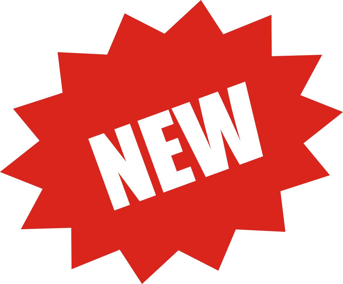 Risultati immagini per new