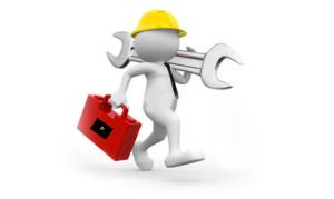 manutenzione-preventiva porta solutions