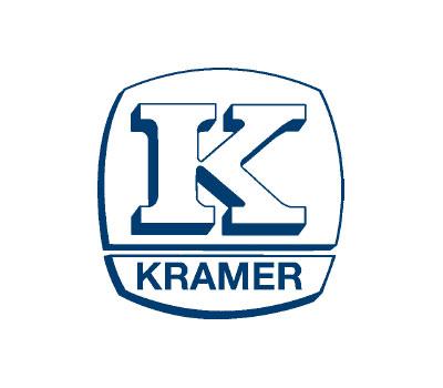 KRAMER ITALIA S.r.l