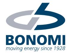 BONOMI EUGENIO S.p.A - Gruppo Bonomi